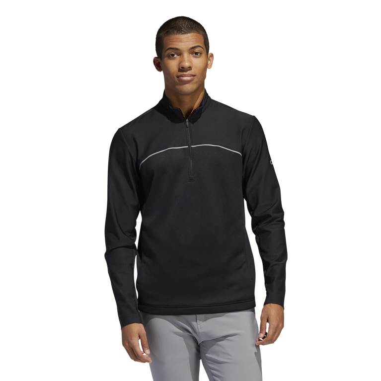Go-To Adapt Sweatshirt