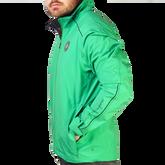 Alternate View 1 of Alec GORE-TEX Paclite Green Jacket
