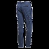 Alternate View 6 of Warp knit Cargo Pants