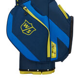 Alternate View 9 of Wilson eXo Carry Bag