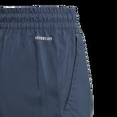 Alternate View 4 of Boys Club 3-Stripe Tennis Shorts