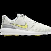 Roshe G Women's Golf Shoe