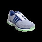 Alternate View 2 of TOUR360 XT-SL Textile Men's Golf Shoe