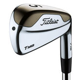 Titleist T-MB Utility Iron w/Dynamic Gold AMT Steel Shaft