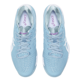 Alternate View 4 of Solution Speed FF 2 Women's Tennis Shoes - Blue/White