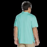 Alternate View 1 of Dri-FIT Vapor Men's Graphic Golf Polo