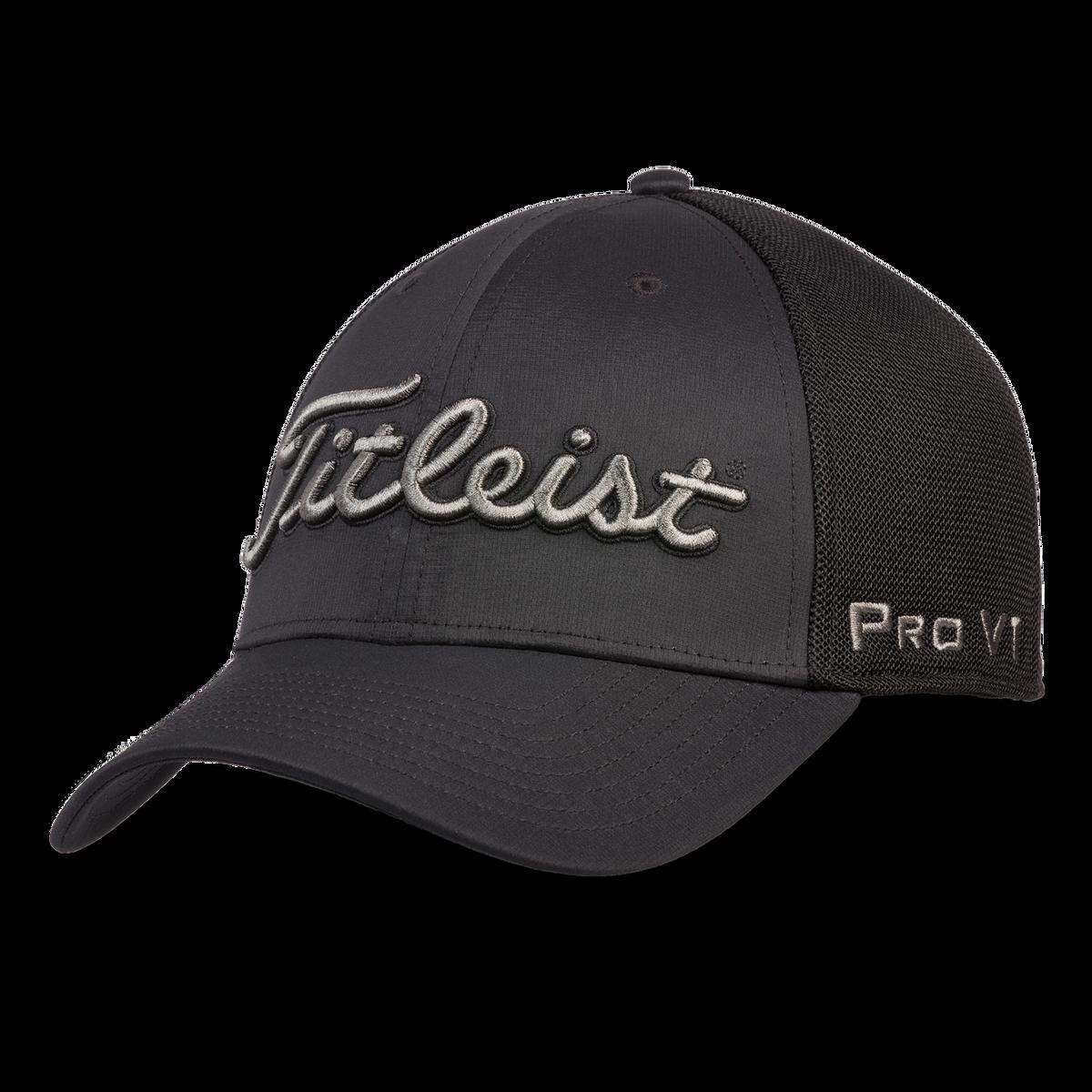 Images. Titleist Tour Sports Mesh Hat d03b0fa2232