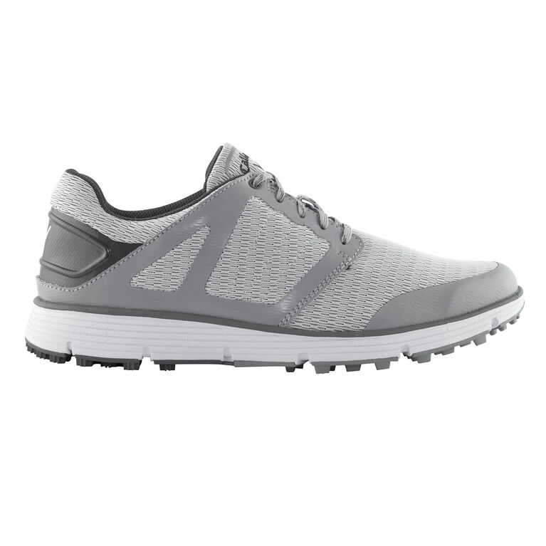 Balboa Vent 2.0 Men's Golf Shoe - Light Grey