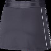 Alternate View 5 of Dri-FIT Women's Tennis Skirt