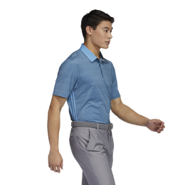 Ultimate365 Polo Shirt