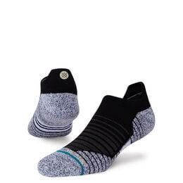 Versa Tab Men's Sock