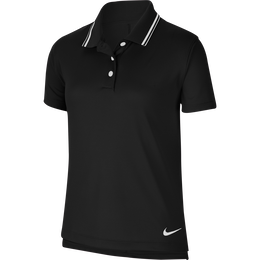 Dri-FIT Victory Girls' Golf Polo