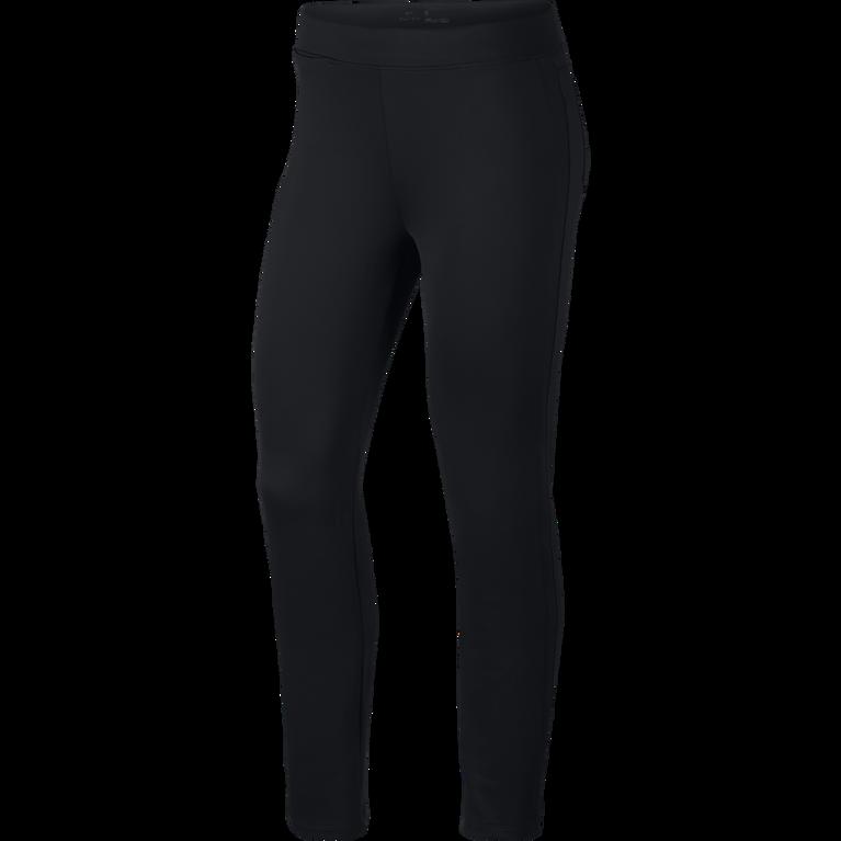 "Power Women's 27.5"" Slim Golf Pants"
