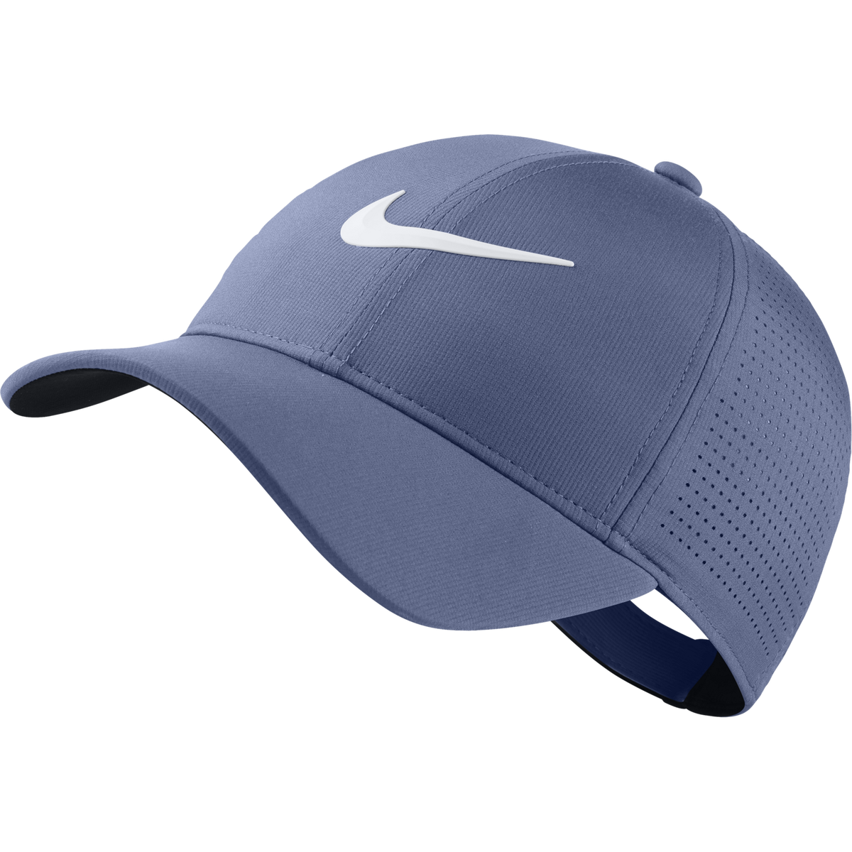 Images. Nike Aerobill Legacy91 Women  39 s Golf Hat a011c76278c