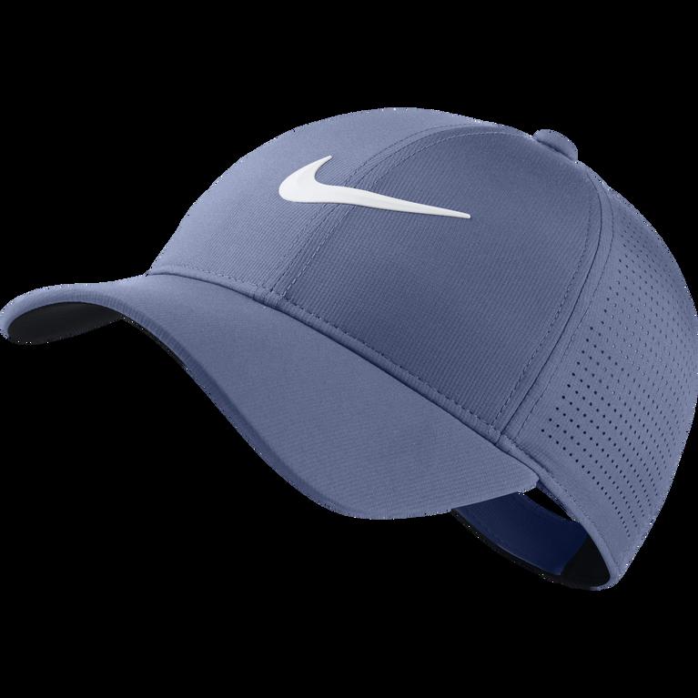 Nike Aerobill Legacy91 Women's Golf Hat