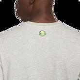 Alternate View 3 of NikeCourt Men's Short Sleeve Print Slam T-Shirt