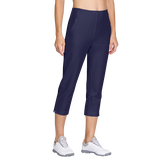 Alternate View 1 of S21 Basics: Allure Ankle Pant