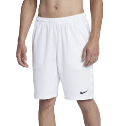 Nike NikeCourt Flex Tennis Short
