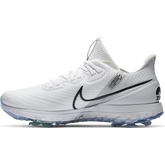Alternate View 3 of Air Zoom Infinity Tour Men's Golf Shoe - White/Grey