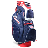 Alternate View 2 of Sun Mountain C-130 Supercharged Cart Bag