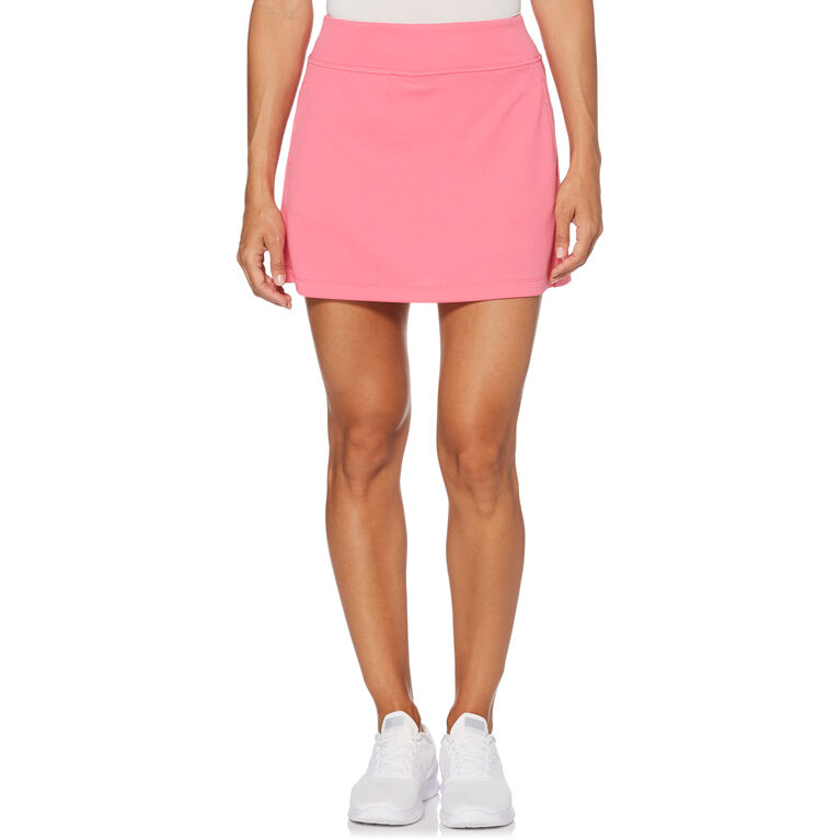 Rose Group: Women's Airflux Golf Skort
