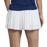 Alternate View 1 of NikeCourt Victory Skirt - Long