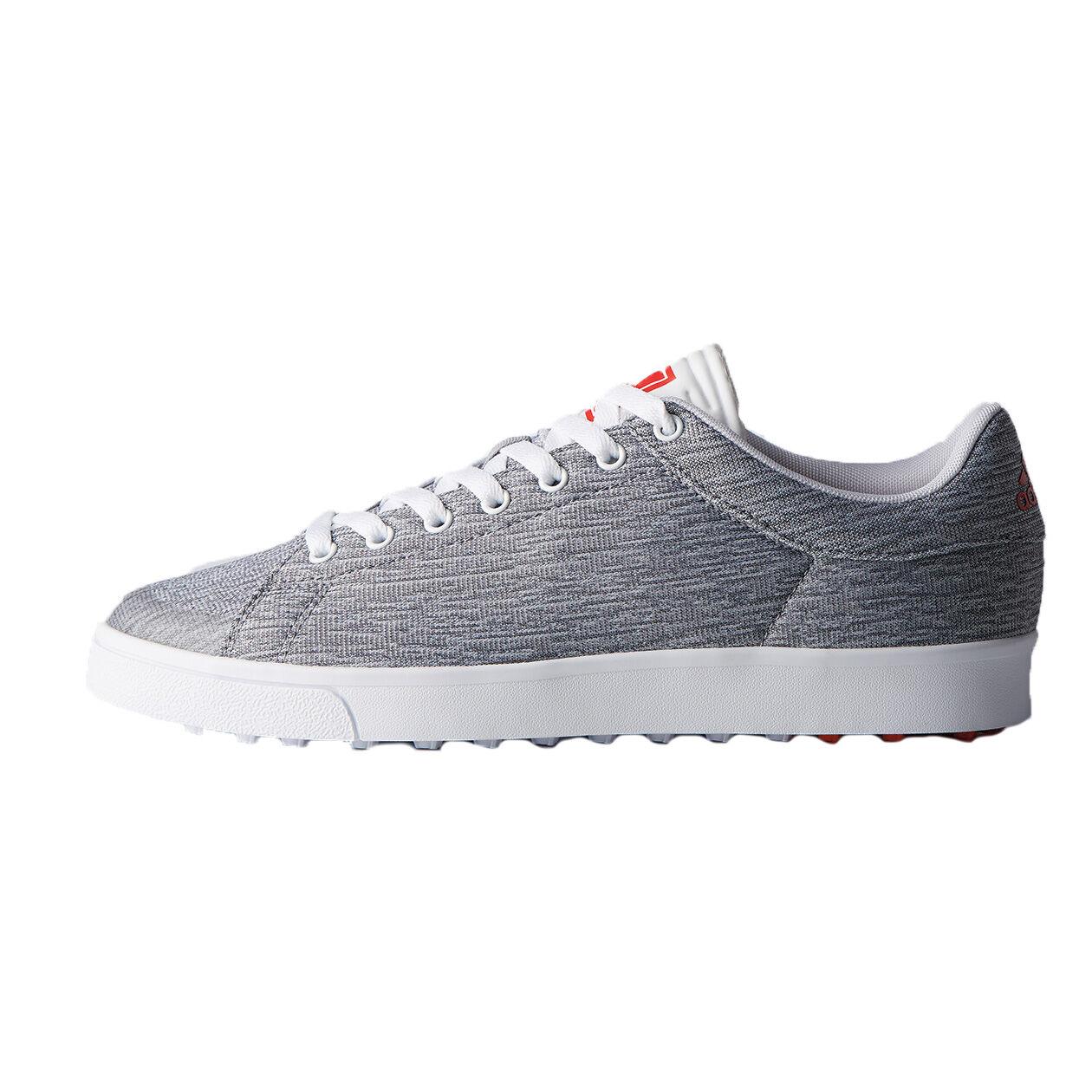 adidas adicross mens golf shoes