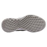 BREA FUSION Sport Women's Golf Shoe - Grey/White