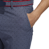 Alternate View 5 of USA Golf Ultimate365 Shorts