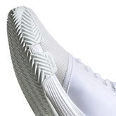 Alternate View 9 of GameCourt Women's Tennis Shoe - White