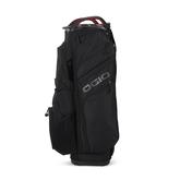 Alternate View 2 of Woode 15 Hybrid Cart Bag