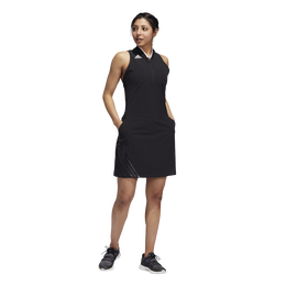 3-Stripes Sleeveless Sport Dress
