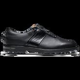 Premiere Series - Packard BOA Men's Golf Shoe