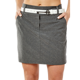 Alternate View 1 of Carlisle Group: Trouser Skort
