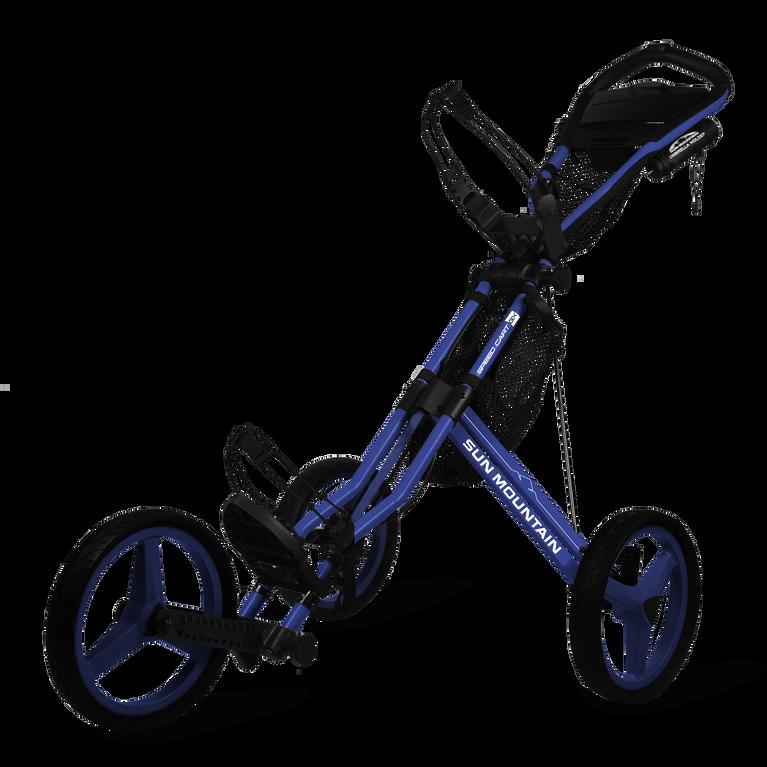 Speed Cart GX