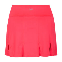 360 by Tail - Pleated Skort