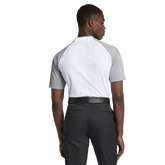 Alternate View 2 of Victory Solid Blade Collar Momentum Golf Polo