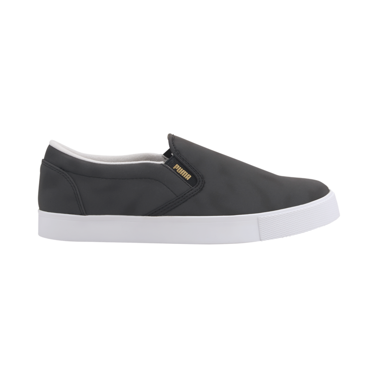Tustin Women's Golf Shoe - Black