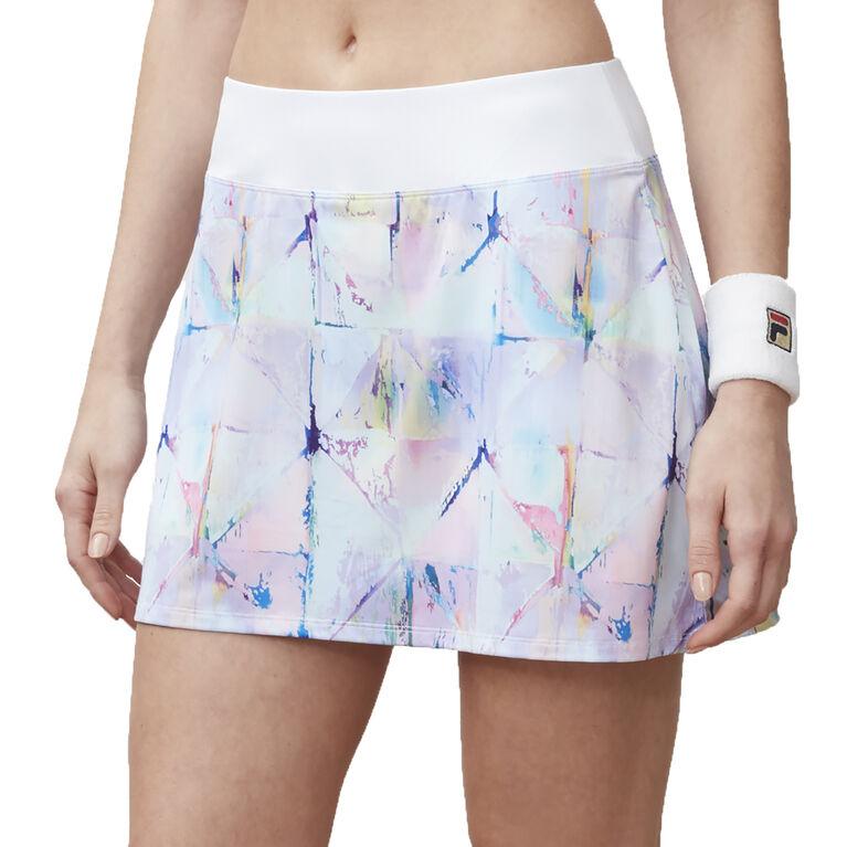 Elite Skirt