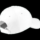 Alternate View 1 of AeroBill Heritage86 Seasonal Tennis Hat