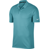 Alternate View 5 of Dri-Fit Victory Solid Polo