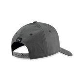 Alternate View 2 of Metal Icon Hat