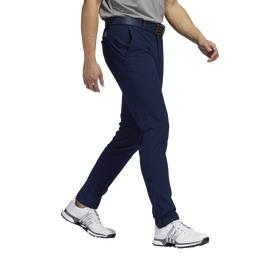 Adidas Frostguard Insulated Pants