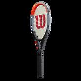 Alternate View 2 of Clash 100 Tennis Racquet