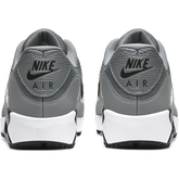 Alternate View 3 of AIR MAX 90 G