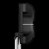PING Vault 2.0 B60 Stealth Putter w/ PP60 Grip