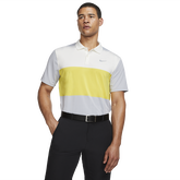 Dri-FIT Vapor Colorblock Golf Polo