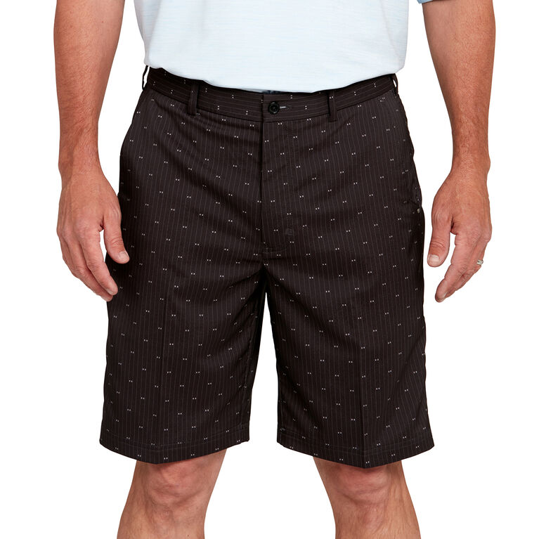 Pebble Beach Short
