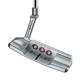Alternate View 2 of Scotty Cameron Special Select Squareback 2 Putter