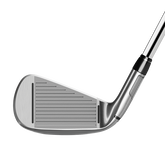 TaylorMade M3 4-PW Iron Set w/ Graphite Shafts